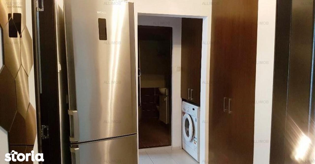 Apartament de inchiriat, Prahova (judet), Strada Domnișori - Foto 12