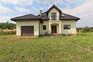 Dom na sprzedaż, Rzymówka, złotoryjski, dolnośląskie - Foto 3