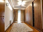 Apartament de vanzare, București (judet), Floreasca - Foto 15