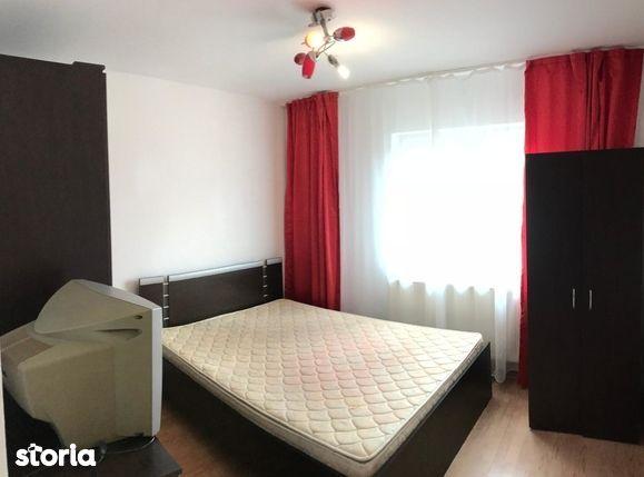 Apartament de vanzare, Cluj (judet), Strada Streiului - Foto 3