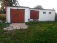 Dom na sprzedaż, Marianów Rogowski, brzeziński, łódzkie - Foto 3