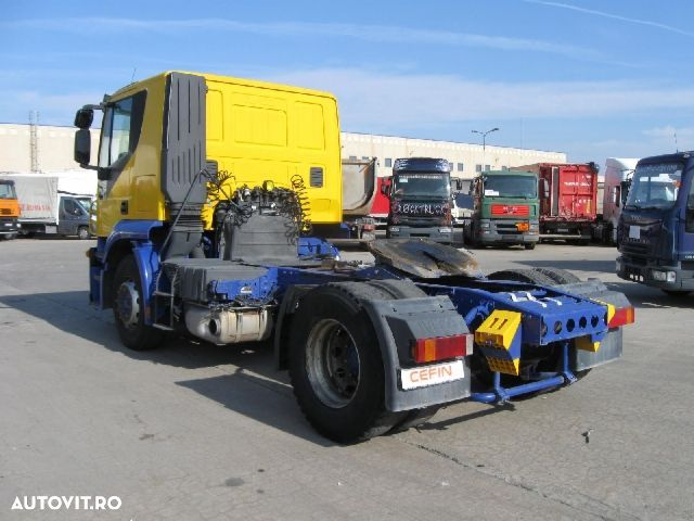 Iveco AT440S42T/P - 4
