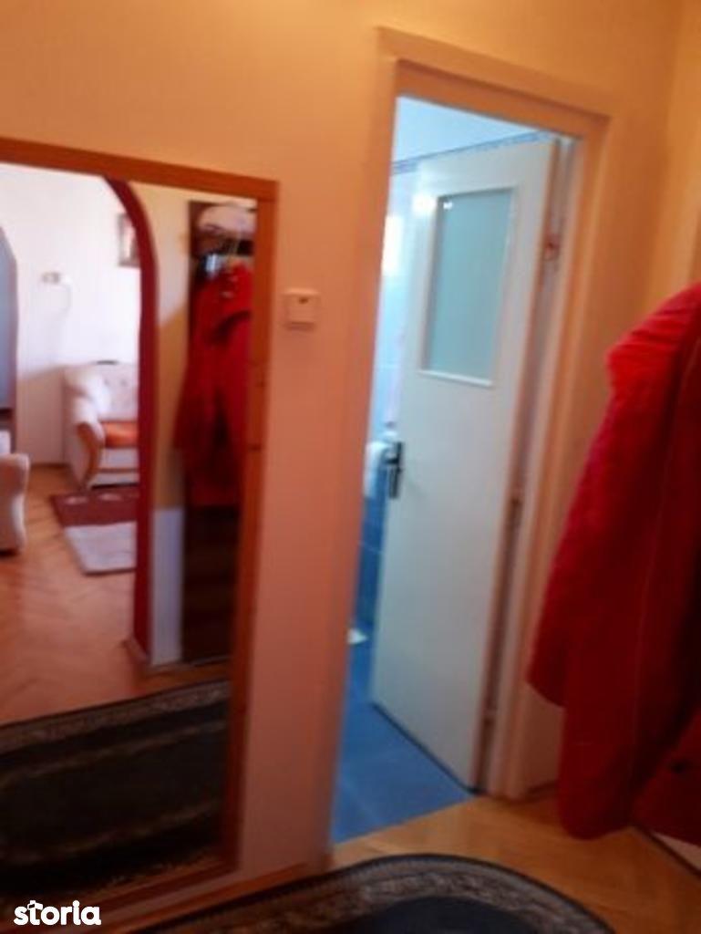 Apartament de vanzare, Cluj (judet), Strada Fierului - Foto 5