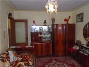 Apartament de vanzare, Caraș-Severin (judet), Strada 1 Decembrie 1918 - Foto 9