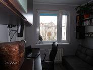 Mieszkanie na sprzedaż, Toruń, kujawsko-pomorskie - Foto 4