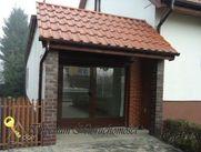 Lokal użytkowy na sprzedaż, Rogoźno, obornicki, wielkopolskie - Foto 17