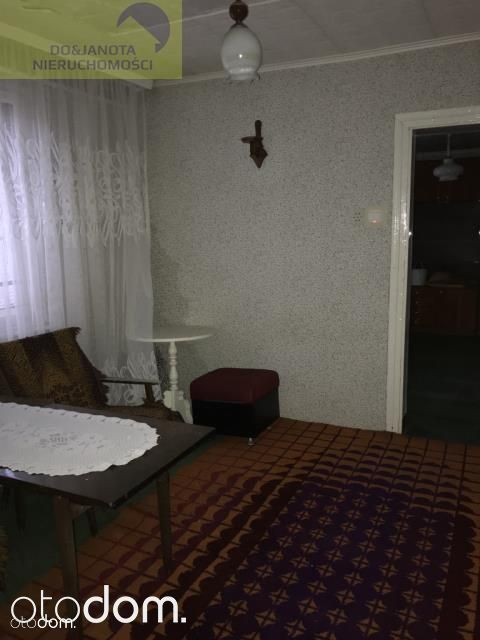 Dom na sprzedaż, Wężyska, krośnieński, lubuskie - Foto 13