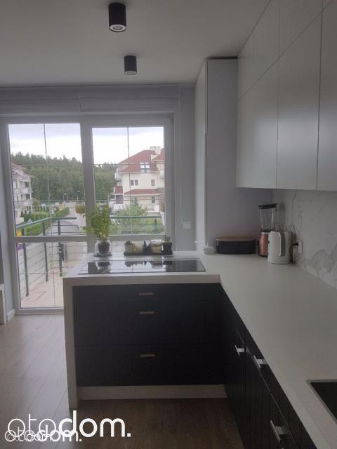 Mieszkanie na sprzedaż, Grzybowo, kołobrzeski, zachodniopomorskie - Foto 3