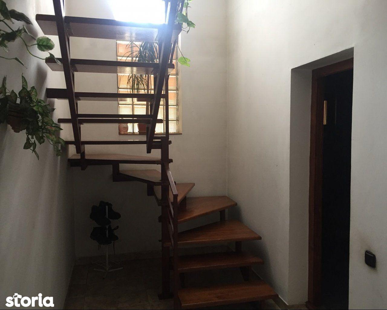 Casa de vanzare, Cluj (judet), Luna de Sus - Foto 4