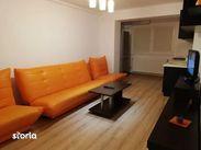 Apartament de inchiriat, București (judet), Bulevardul Theodor Pallady - Foto 5