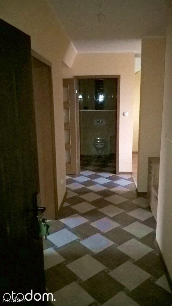 Mieszkanie na sprzedaż, Strzegom, świdnicki, dolnośląskie - Foto 13