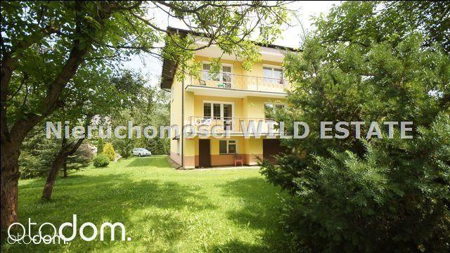 Dom na sprzedaż, Lesko, leski, podkarpackie - Foto 3