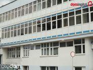 Lokal użytkowy na sprzedaż, Toruń, kujawsko-pomorskie - Foto 3