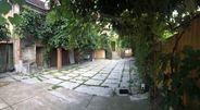 Casa de vanzare, Satu Mare, Titulescu - Foto 7