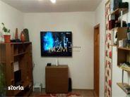 Apartament de vanzare, Botoșani (judet), Aleea Azurului - Foto 5
