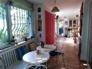 Apartament de inchiriat, București (judet), Tineretului - Foto 9