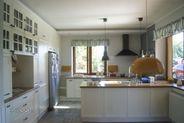 Dom na sprzedaż, Nowy Nakwasin, kaliski, wielkopolskie - Foto 11