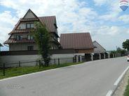 Dom na sprzedaż, Dział, nowotarski, małopolskie - Foto 2
