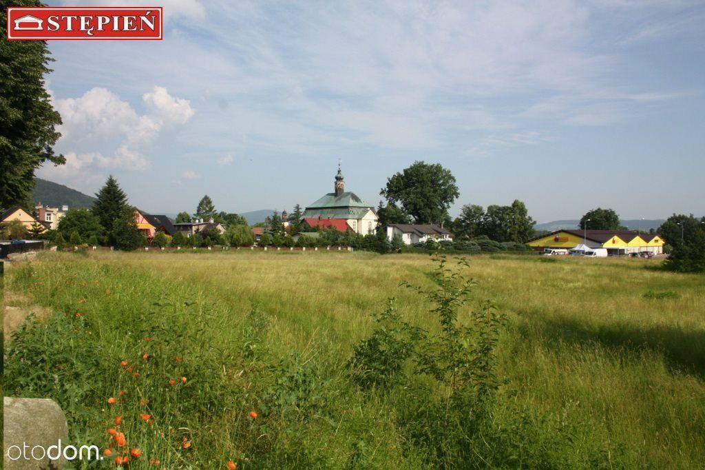 Działka na sprzedaż, Podgórzyn, jeleniogórski, dolnośląskie - Foto 4
