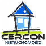 To ogłoszenie mieszkanie na sprzedaż jest promowane przez jedno z najbardziej profesjonalnych biur nieruchomości, działające w miejscowości Czerwonak, poznański, wielkopolskie: CERCON