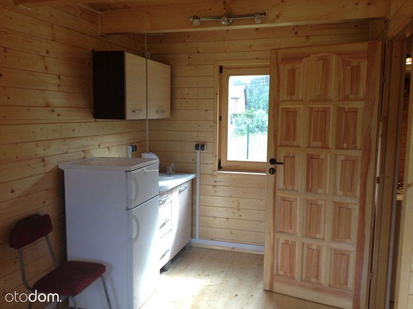 Dom na sprzedaż, Mikołeska, tarnogórski, śląskie - Foto 14