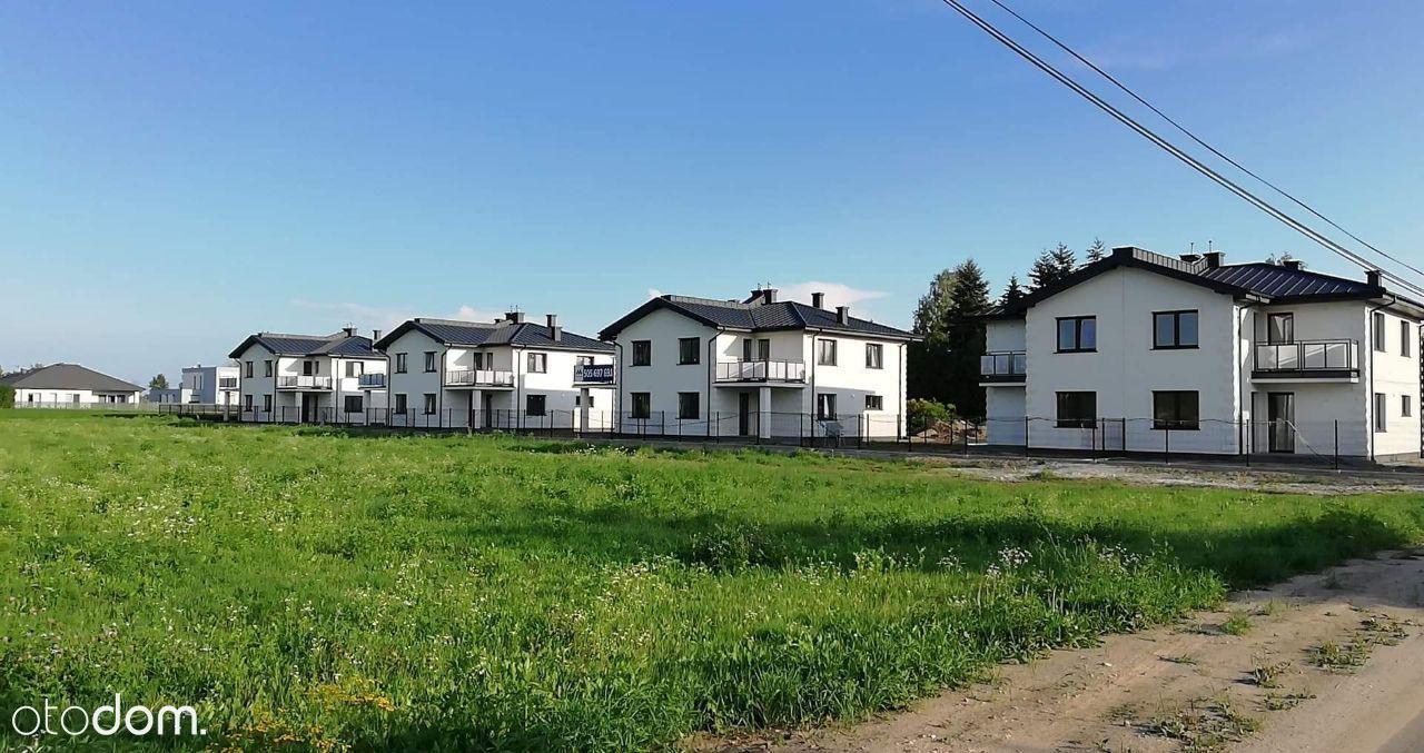 Dom na sprzedaż, Falenty Nowe, pruszkowski, mazowieckie - Foto 1012
