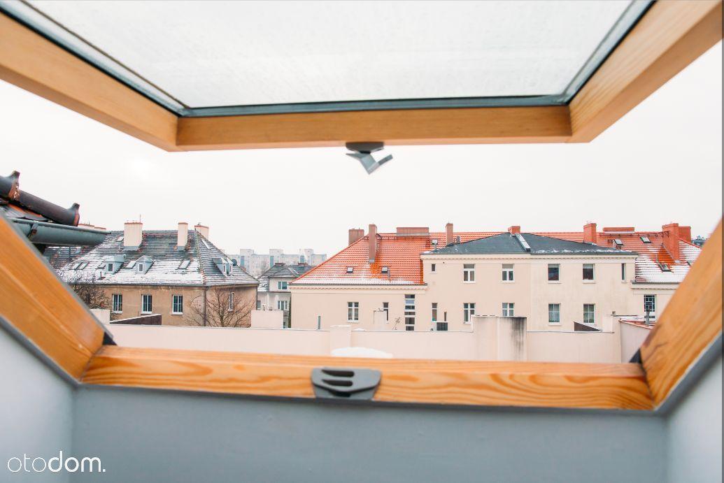 Mieszkanie na sprzedaż, Poznań, Górna Wilda - Foto 12