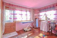 Dom na sprzedaż, Kamień, wejherowski, pomorskie - Foto 7