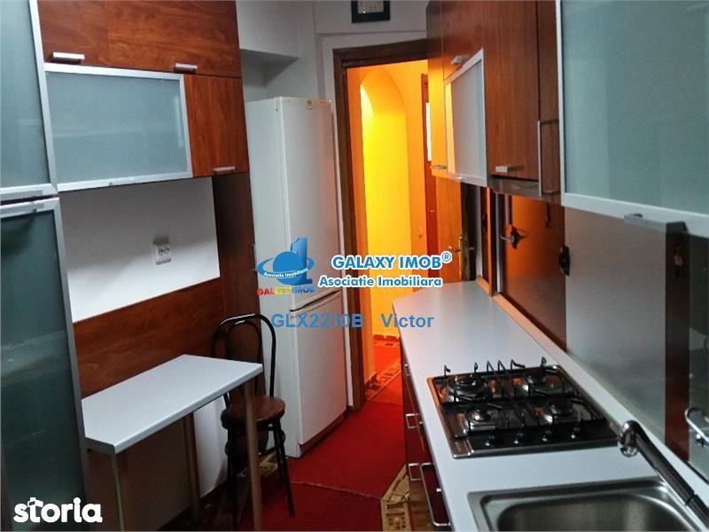 Apartament de inchiriat, București (judet), Calea Crângași - Foto 5