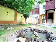 Casa de vanzare, Sibiu (judet), Orasul de Jos - Foto 15