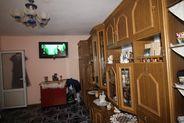 Apartament de vanzare, Iasi, Nicolina - Foto 2
