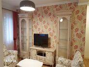 Apartament de inchiriat, Cluj (judet), Strada Anatole France - Foto 3