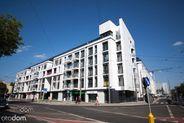 Lokal użytkowy na sprzedaż, Poznań, Jeżyce - Foto 8