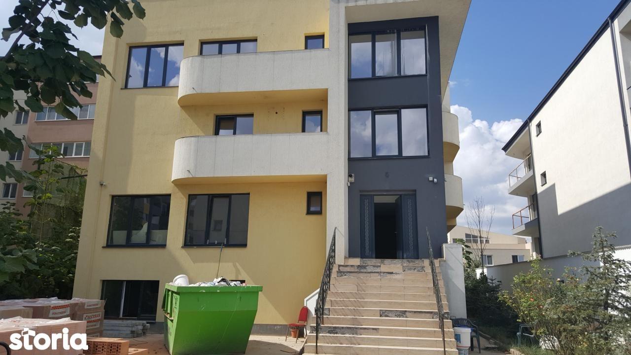 Apartament de vanzare, Bucuresti, Sectorul 4, Piata Sudului - Foto 4