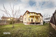 Casa de vanzare, Cluj (judet), Strada Ana Aslan - Foto 2