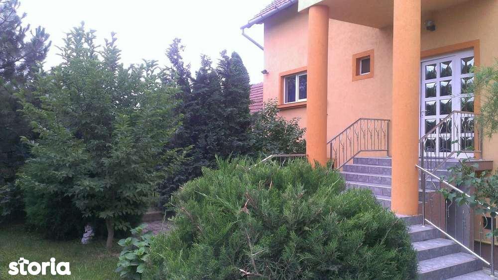 Casa de vanzare, Bihor (judet), Olosig - Foto 1