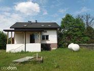 Dom na sprzedaż, Puszcza Mariańska, żyrardowski, mazowieckie - Foto 11