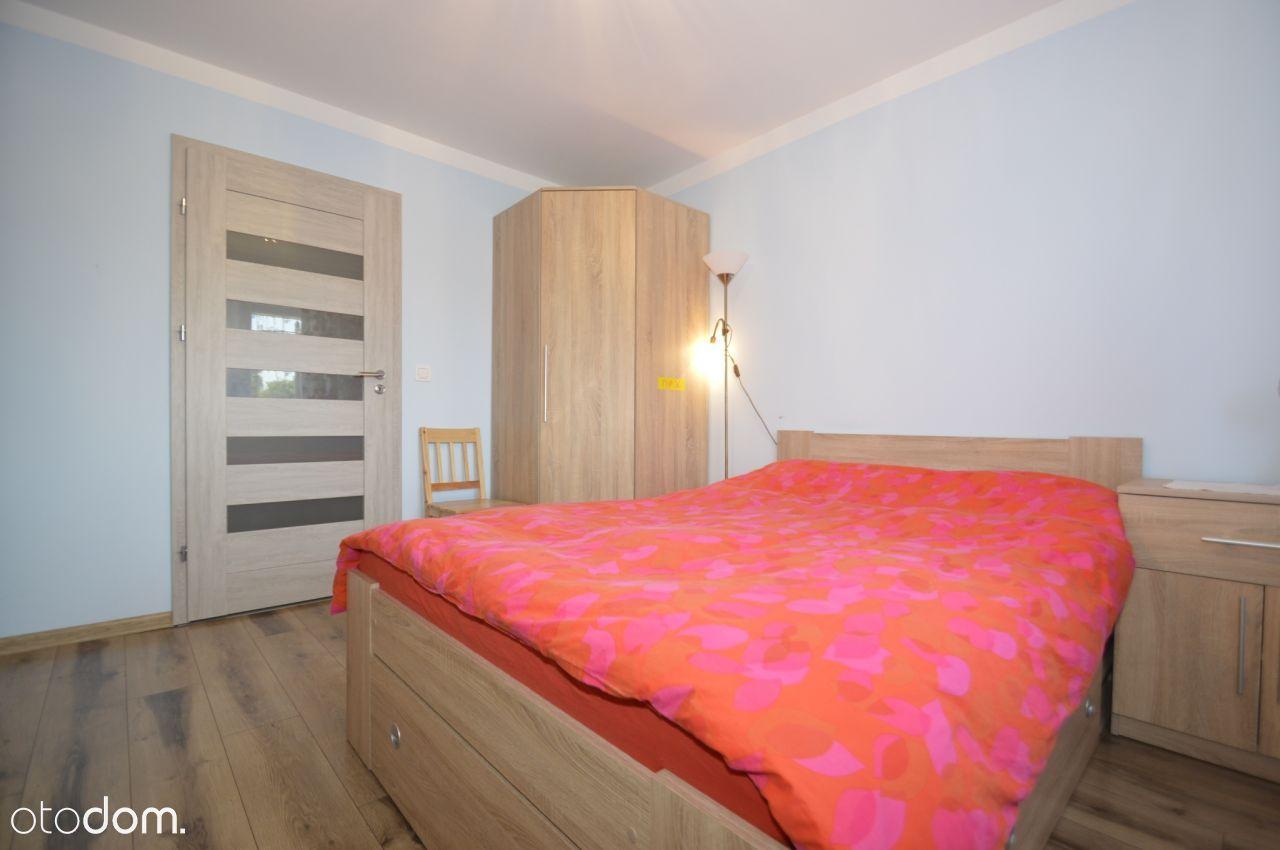 Mieszkanie na sprzedaż, Namysłów, namysłowski, opolskie - Foto 6
