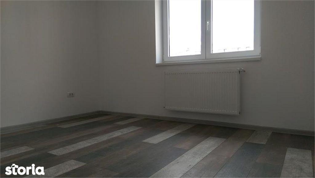 Apartament de vanzare, Brașov (judet), Strada George Bacovia - Foto 6