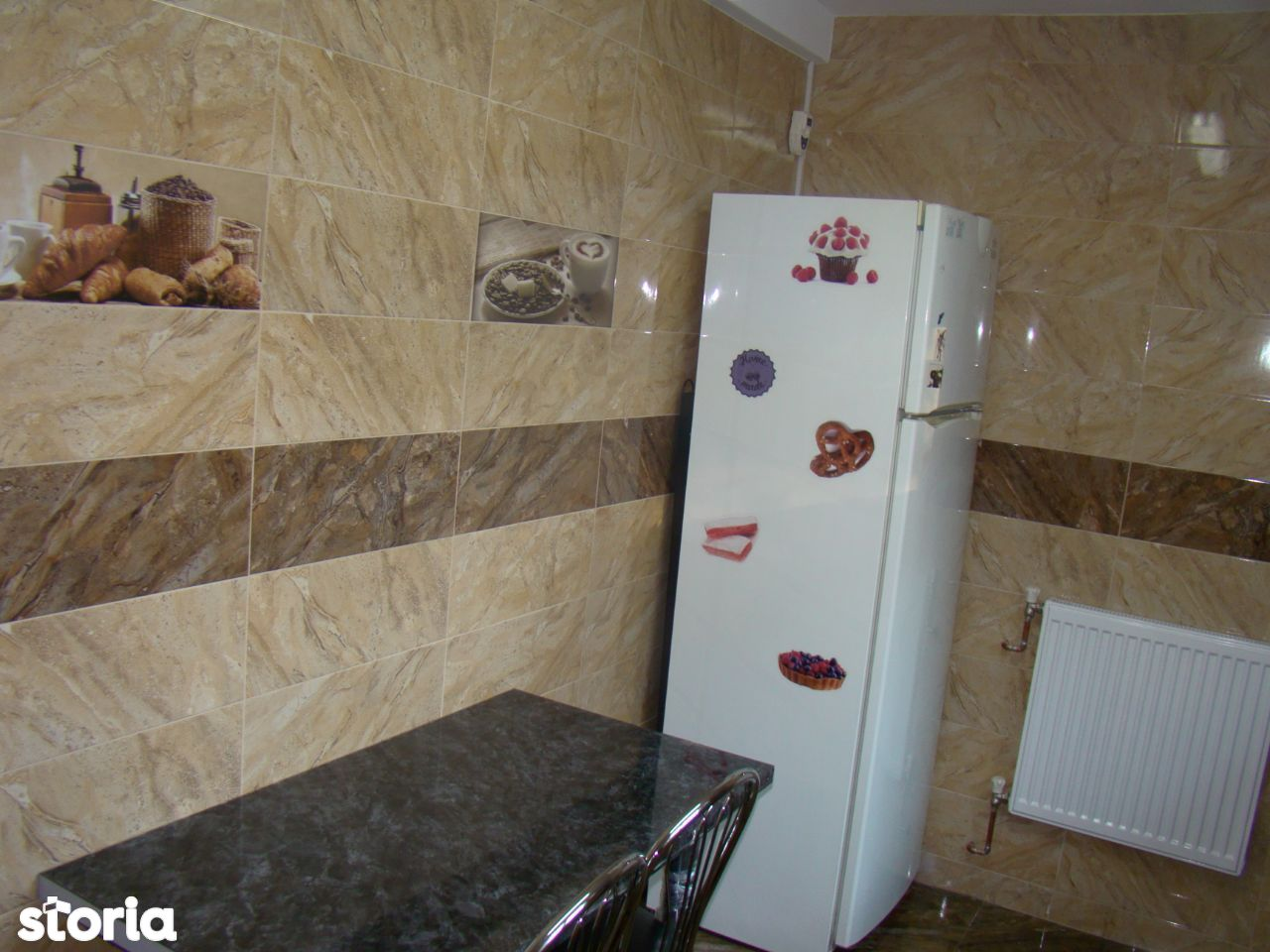 Apartament de inchiriat, Bucuresti, Sectorul 6, Drumul Taberei - Foto 5