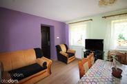Dom na sprzedaż, Niemcza, dzierżoniowski, dolnośląskie - Foto 8