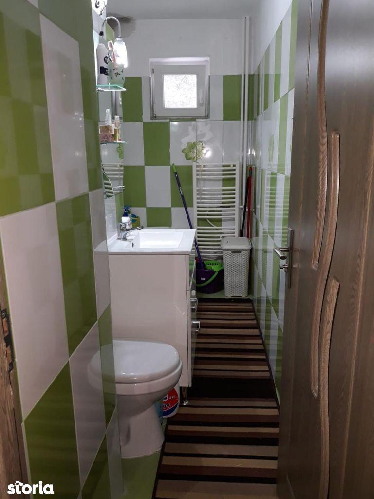 Apartament de vanzare, Arad (judet), Aurel Vlaicu - Foto 11