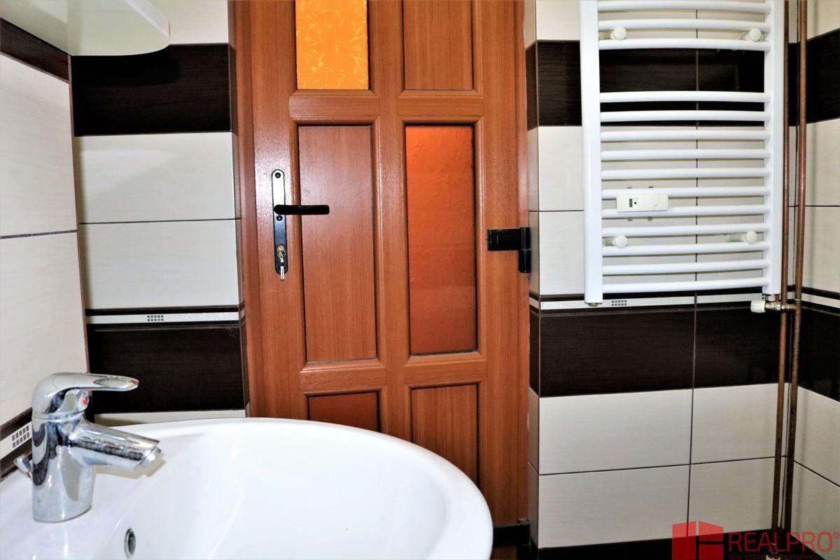 Apartament de vanzare, Constanța (judet), Bulevardul Tomis - Foto 14