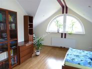 Dom na sprzedaż, Józefów, otwocki, mazowieckie - Foto 9