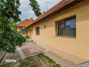 Casa de vanzare, Brașov (judet), Strada Lungă - Foto 18