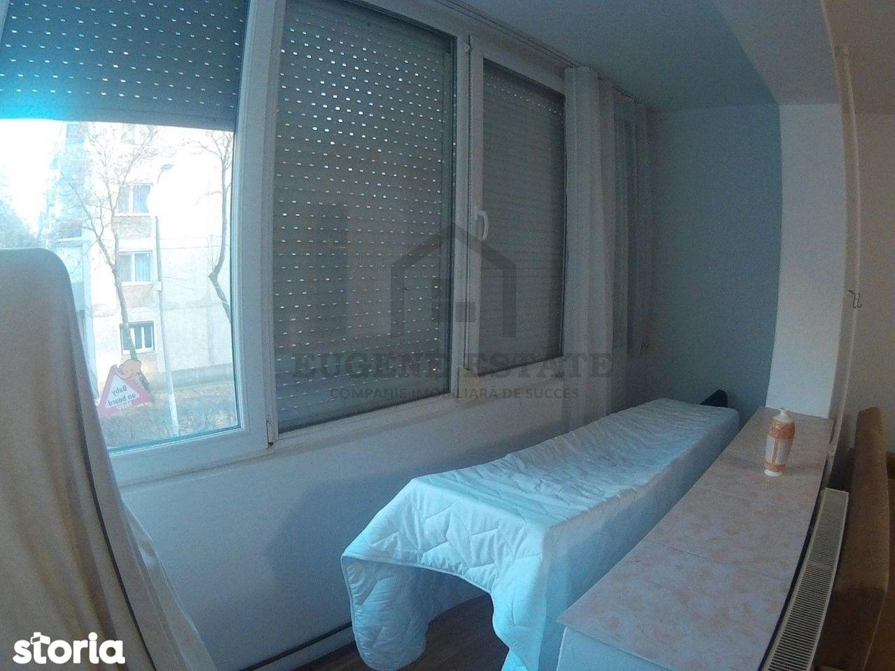 Apartament de vanzare, Timiș (judet), Bulevardul Cetății - Foto 8