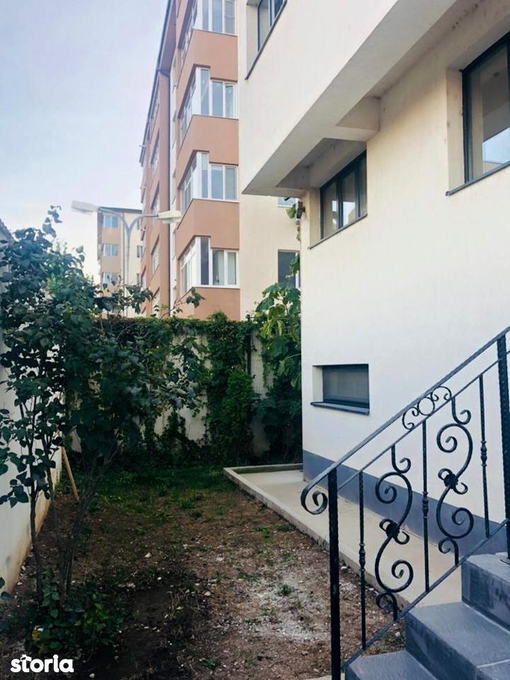 Casa de vanzare, Ilfov (judet), Drumul Fermei - Foto 2