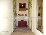 Mieszkanie na sprzedaż, Tczew, tczewski, pomorskie - Foto 8