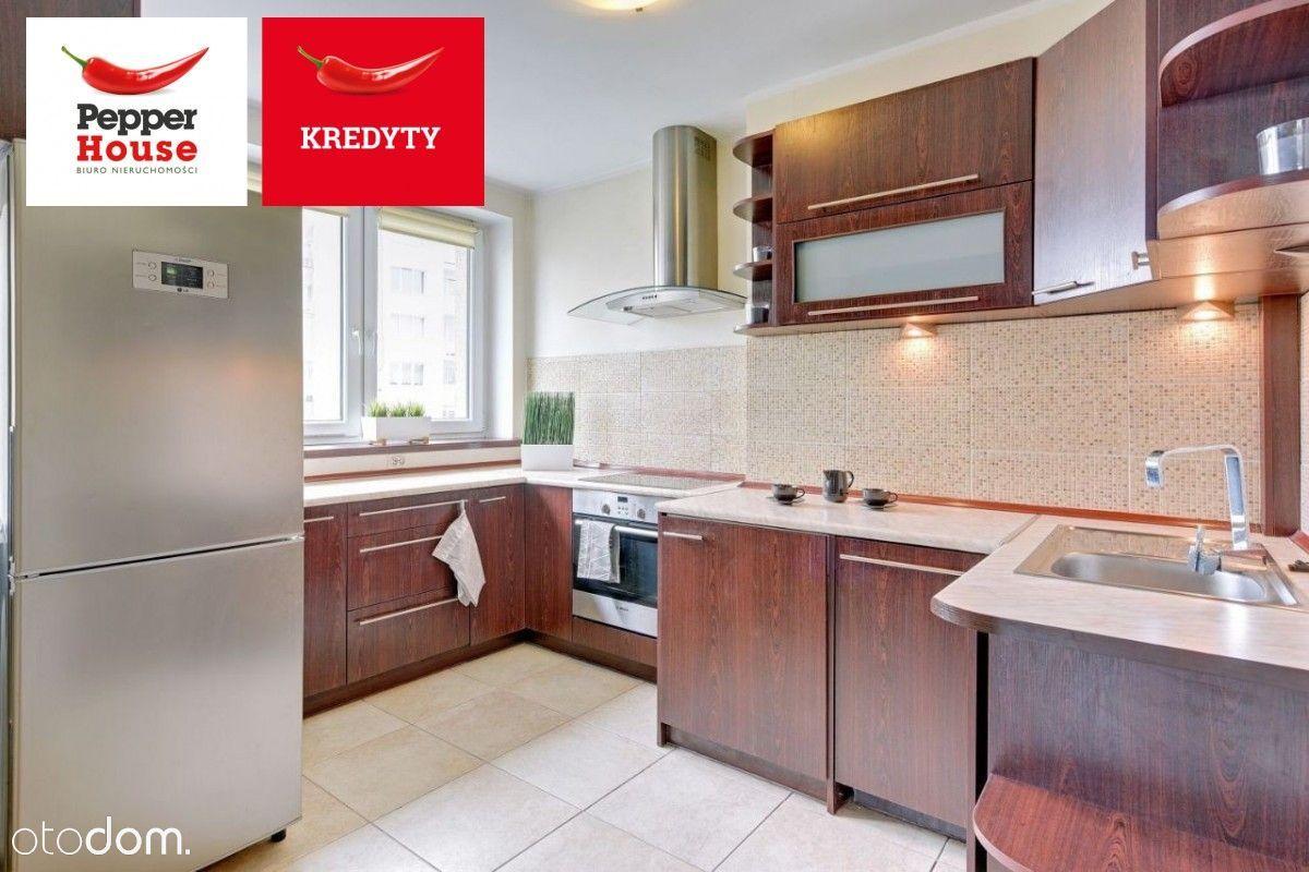 Mieszkanie na sprzedaż, Gdynia, Redłowo - Foto 2