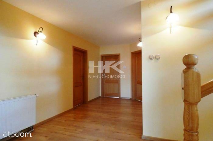 Dom na sprzedaż, Zgorzelec, zgorzelecki, dolnośląskie - Foto 18